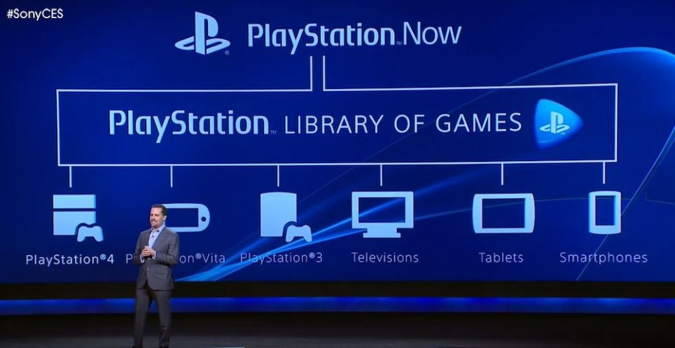7 Reasons Why You Should Be Worried About PlayStation Now