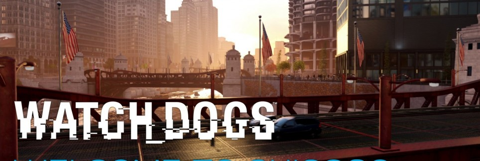 May 2014: The Games to Look Out For