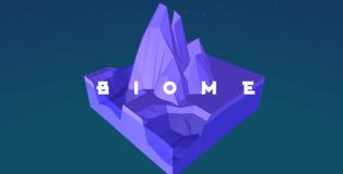 biome1