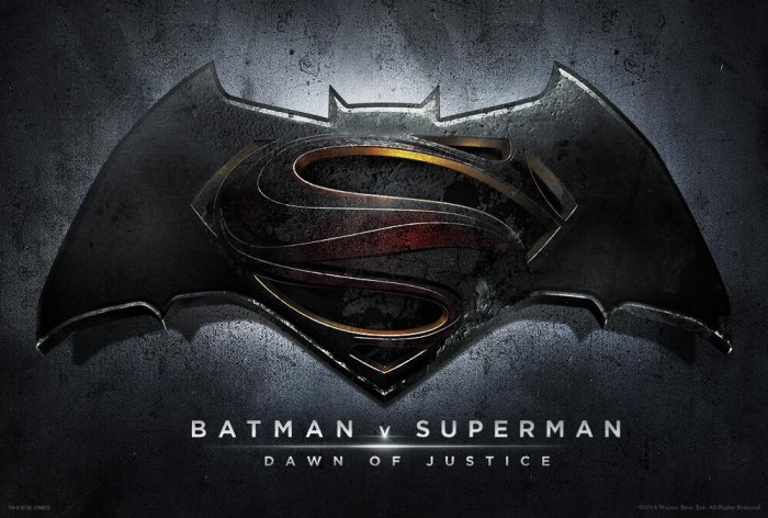 "13 Rejected Titles for ""Batman v Superman: Dawn of Justice"""