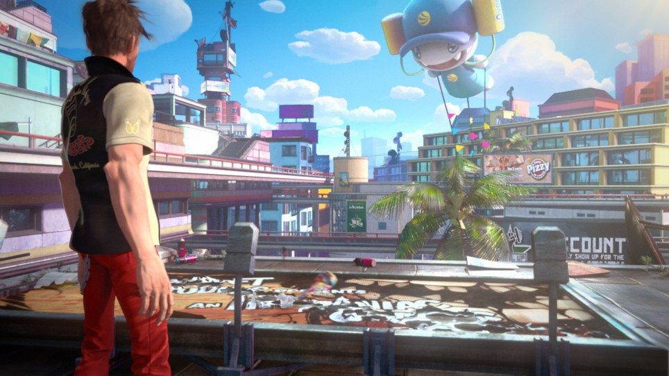 E3 2014: Business as Usual for Microsoft (Conference Summary)