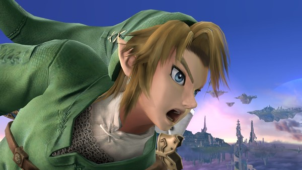 E3 2014: What to Expect from Nintendo