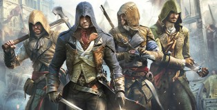 assassins_creed_unity_e3_2014