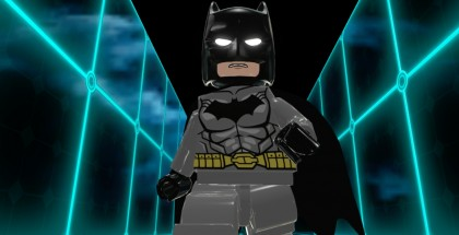 3vr_batman_01