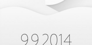 Apple's iPhone and iWatch Event Live Blog
