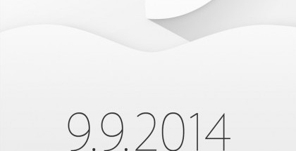 apple_invite_Sept_9