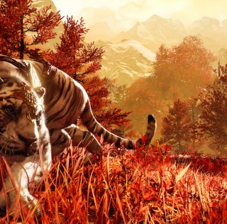 Find Out Everything You Need to Know About Far Cry 4