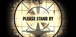 *BREAKING NEWS* War never changes….however, Talkingship soon to be a dedicated FALLOUT 4 WIKI site!