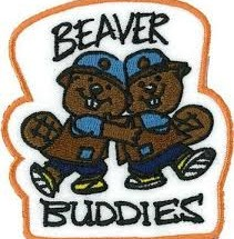 BeaverBuddies