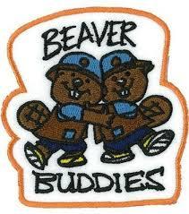 The Captain's Log # 44 – Offensive Beaver Buddies