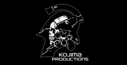 kojimaproductionslogonew2015-555x251