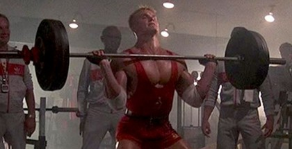 10-workout-songs-from-80s-training-montages_graphics-rocky-iv-training-montage