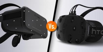 Oculus-Rift-HTC-Vive-HTC