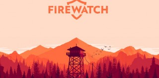 Pressing Reset – Video Game Book Club Ep1 – Firewatch *Spoilers*